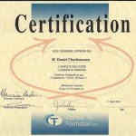 rsz_certificat_appareils_au_gaz_001