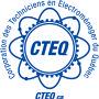 Membre de la C.T.E.Q