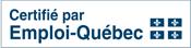 Electrotech certifié par emploi québec